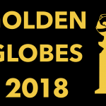 Golden Globes Awards 2018: Nominations in All Categories