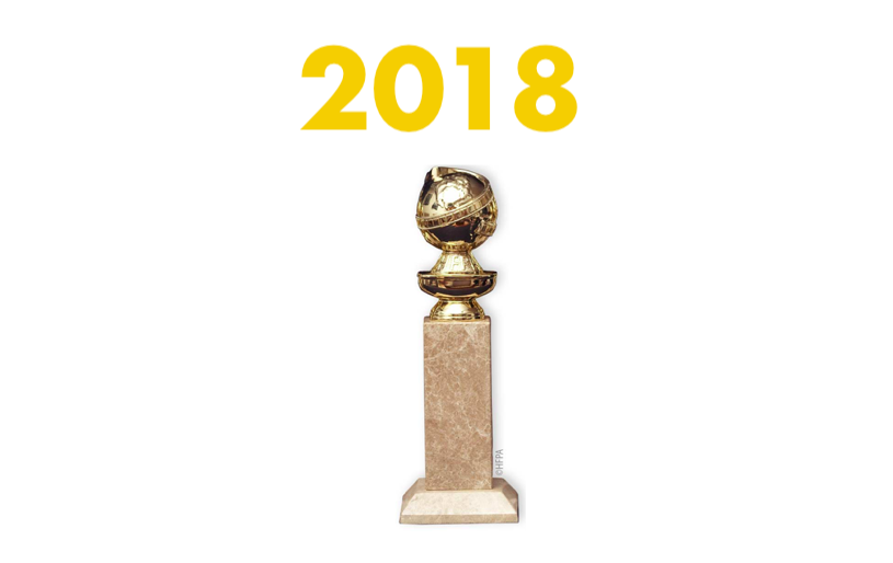 Golden Globes 2015 Colin Firth Meryl Streep And Lupita Nyongo Among List Of Hollywood Stars To 9967145 further 2013 as well Pic 456978 together with Golden Globes Awards 2018 Nominations In All Categories besides Women Lead Latest Round Of Oscar Presenters Announced. on oscar presenters 2017 list
