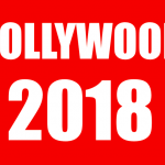 Hollywood 2018: Saudi Arabia–New Frontier for American Movies and TV
