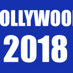 Hollywood 2018: James Farrell, Head of Amazon Studios International Originals