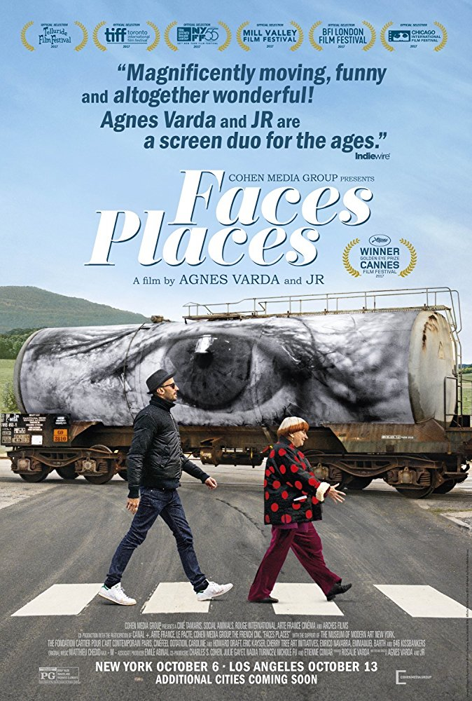 faces_places_poster.jpg