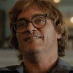 Don't Worry, He Won't Get Far on Foot: Starring Joaquin Phoenix, Multiple Oscar Nominee
