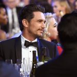 Oscar 2018: James Franco Snubbed of Oscar Nomination due to Charges of Sexual Misconduct