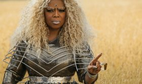 WRINKLE IN TIME – Trailer