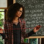 Wrinkle in Time: Ava DuVernay's New Film–Preview