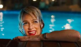 UNDER THE SILVER LAKE – Trailer
