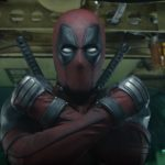 Deadool 2: Interview with Star Ryan Reynolds