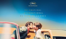 Cannes Film Fest 2018: Netflix This Year