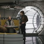 Cannes Film Fest 2018: Solo World Premiere May 15, Global Release May 25
