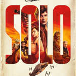 Cannes Film Fest 2018: Solo–A Star Wars Story World Premiere