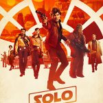 Cannes Film Fest 2018: Solo–Star Wars Story, Interview with Star Alden Ehrenreich