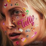 Tully: Interview with Star Charlize Theron