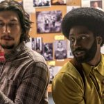 BlacKkKlansman: Thirteen Reasons Why–Spike Lee's Movie Should be Strong Contender for the Best Picture Oscar