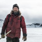 Cannes Film Fest 2018: Arctic, Mads Mikkelson's Survival Tale, Acquired by Bleecker Street
