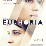 Cannes Film Fest 2018: Euphoria, Valeria Golino's Sophomore Jinx–Melodrma around Gay Businessman