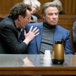 Gotti: Structurally Messy, Poorly Written Biopic, One of Travolta's (and Year's) Worst Films Ever