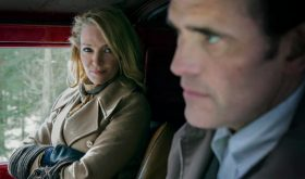THE HOUSE THAT JACK BUILT – Trailer