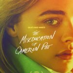 Miseducation of Cameron Post, The: Interview with Director Desiree Akhavan