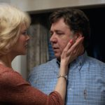 Boy Erased: Trailer of Parents (Nicole Kidman and Russell Crowe), Sending Gay Son (Lucas Hedges)