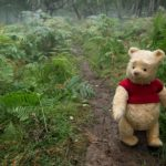 Christopher Robin: Interview with Director Marc Forster, Still Fascinated with Winnie-the-Pooh