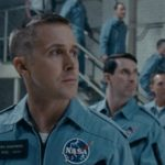 First Man: Chazelle's Commercial Clout and Oscar Prospects Depend on Critics
