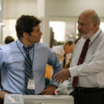 Shock and Awe: Interview with Director and Writer Rob Reiner