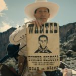 Ballad of Buster Scruggs, The: Joel and Ethan Coen Love of the Western Genre in All Its Varieties