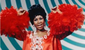 Aretha Franklin: Queen of Soul Dies at 76