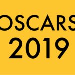Oscar 2019: Major Films Not Eligible for Writers Guild Nominations