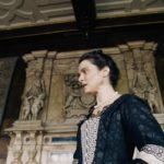 Critics Choice Awards 2019: The Favourite Leads With 14 Nominations!