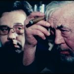 Other Side of the Wind, The: Film History's Debt to Orson Welles