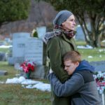 Julia Roberts: Best Years of Her Career and Life–Indie Feature Ben Is Back, Amazon Series Homecoming
