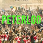 Peterloo: Mike Leigh's Strenuously Sprawling Political Drama (and One of Weakest Films)