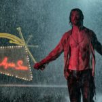 Bad Times at the El Royale: Starring Chris Hemsworth