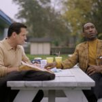 Oscar 2019: Green Book Wins Top Award from Producers Guild of America (PGA)
