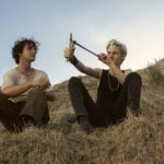 Happy as Lazzaro (2018): Alice Rohrwacher's Magical Fable–Best Foreign Language Films