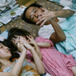 Shoplifters (2018): One of Year's Best Foreign Films (Japan)
