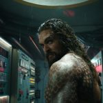 Aquaman: Global Box-Office Hit, Largely due to Chinese Movie Market