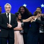 Critics Choice Awards 2019: ROMA Wins Big–Best Picture and Best Foreign Language Film