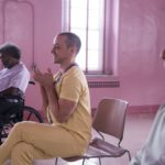 Glass: Shyamalan's Horror Thriller Dominates Domestic Box-Office, Despite Mixed Reviews and Work of Mouth
